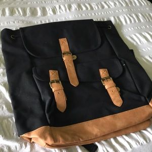 Never been used backpack